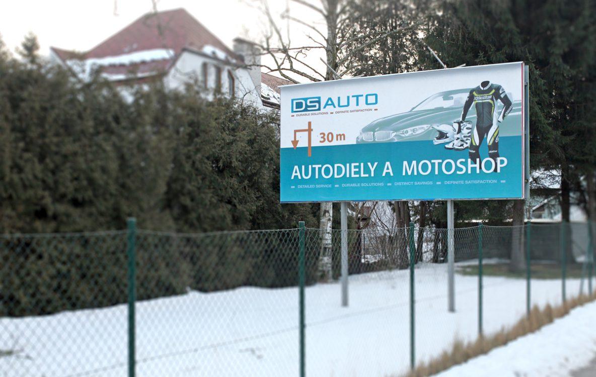 billboardy_tabule_01
