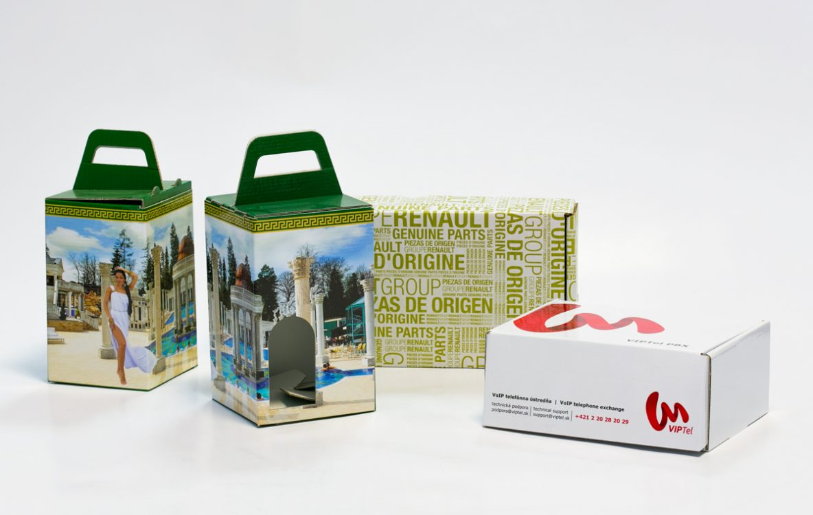krabice-01