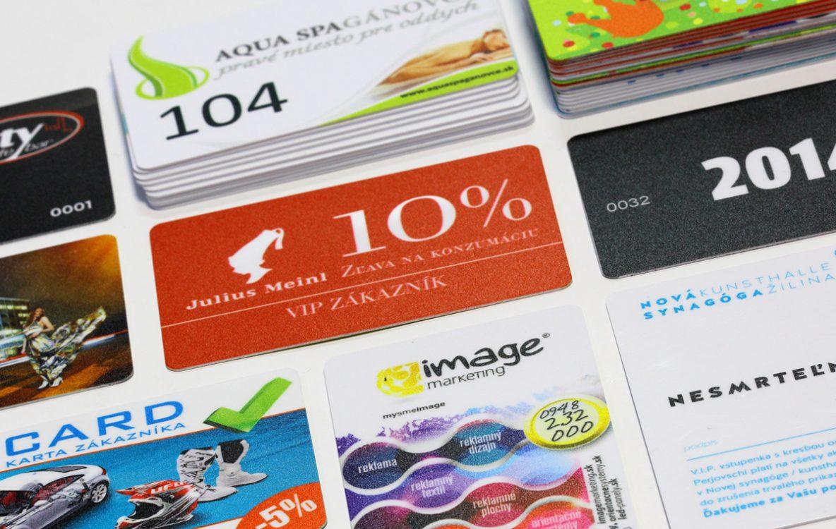 karty-cd-dvd-magnetky