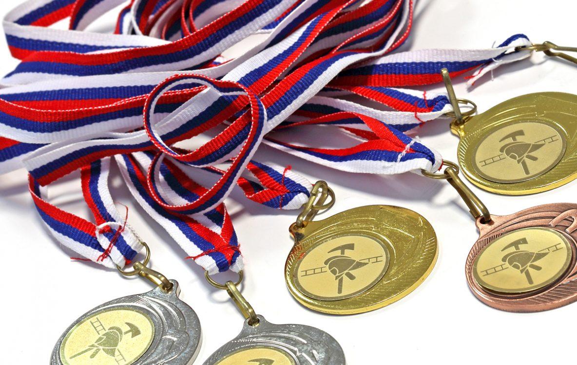 trofeje-medaily